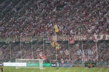 Salernitana-Verona-Serie-B-2016-17-14