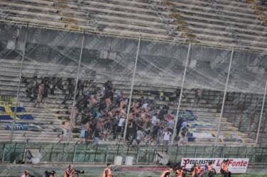 Salernitana-Verona-Serie-B-2016-17-16
