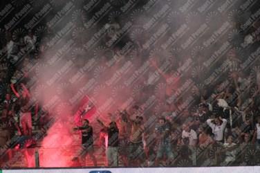 Salernitana-Verona-Serie-B-2016-17-27