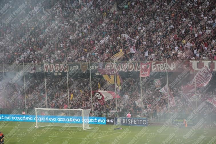 Salernitana-Verona-Serie-B-2016-17-31