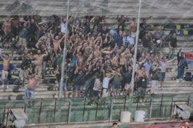 Salernitana-Verona-Serie-B-2016-17-36