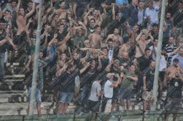Salernitana-Verona-Serie-B-2016-17-37