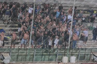 Salernitana-Verona-Serie-B-2016-17-38