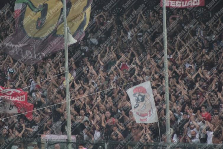 Salernitana-Verona-Serie-B-2016-17-45