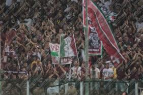 Salernitana-Verona-Serie-B-2016-17-55