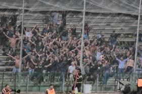 Salernitana-Verona-Serie-B-2016-17-56