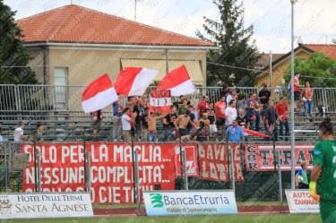 santarcangelo-teramo-lega-pro-2016-17-08