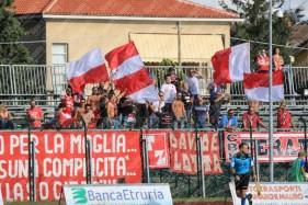 santarcangelo-teramo-lega-pro-2016-17-12