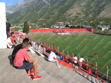 Velez-Mostar-Radnicki-Lukavac-Premijer-Liga-Bosnia-2016-17-07