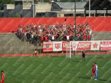 Velez-Mostar-Radnicki-Lukavac-Premijer-Liga-Bosnia-2016-17-08
