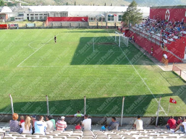 Velez-Mostar-Radnicki-Lukavac-Premijer-Liga-Bosnia-2016-17-09