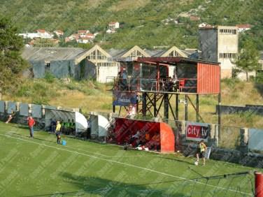 Velez-Mostar-Radnicki-Lukavac-Premijer-Liga-Bosnia-2016-17-16