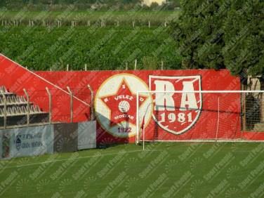 Velez-Mostar-Radnicki-Lukavac-Premijer-Liga-Bosnia-2016-17-18