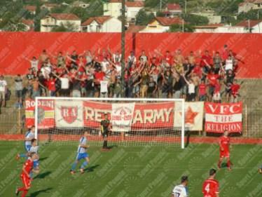 Velez-Mostar-Radnicki-Lukavac-Premijer-Liga-Bosnia-2016-17-19