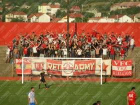 Velez-Mostar-Radnicki-Lukavac-Premijer-Liga-Bosnia-2016-17-26