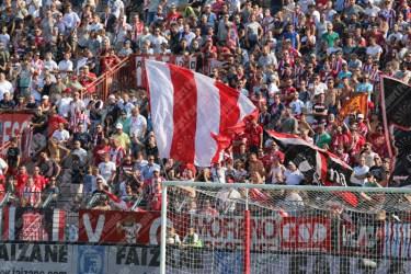 vicenza-avellino-serie-b-2016-17-13