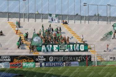 vicenza-avellino-serie-b-2016-17-14