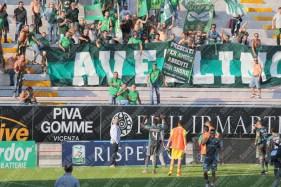 vicenza-avellino-serie-b-2016-17-24