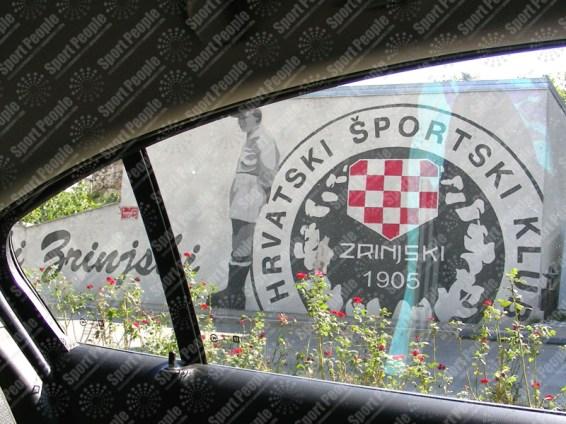 Zrinskj-Mostar-Vitez-Premijer-Liga-Bosnia-2016-17-16