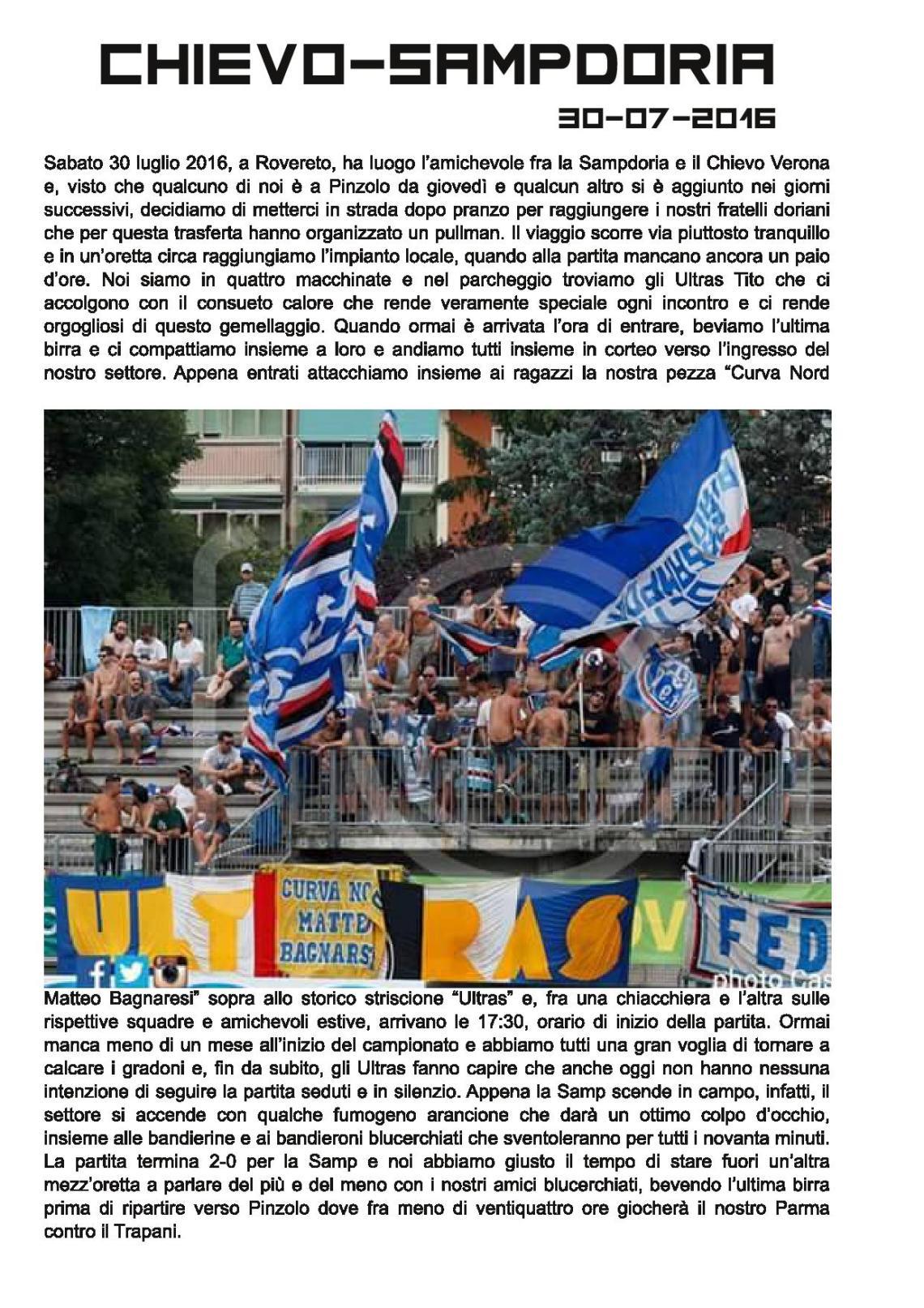 lumezzane-page-006