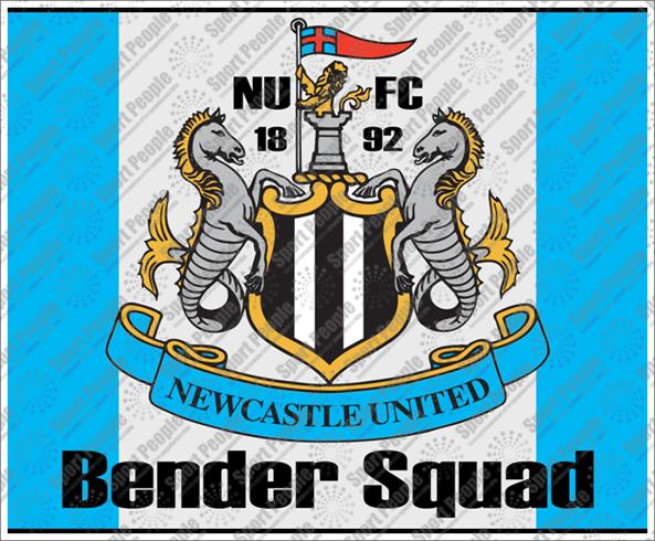 06-bender-squad