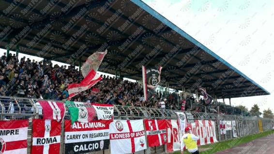 altamura-noicattaro-eccellenza-pugliese-2016-17-06