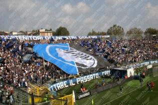 atalanta-napoli-serie-a-2016-17-02