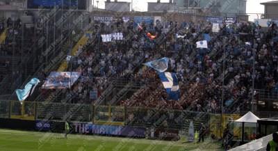 atalanta-napoli-serie-a-2016-17-04