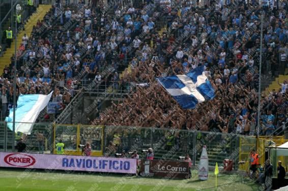 atalanta-napoli-serie-a-2016-17-11