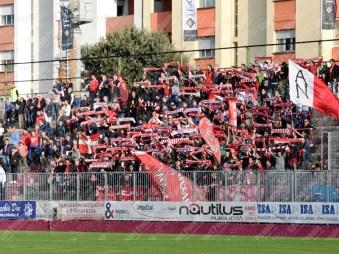 fano-ancona-lega-pro-2016-17-04