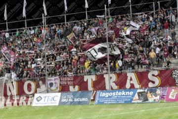 fano-maceratese-lega-pro-2016-17-02