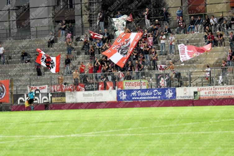 fano-maceratese-lega-pro-2016-17-09