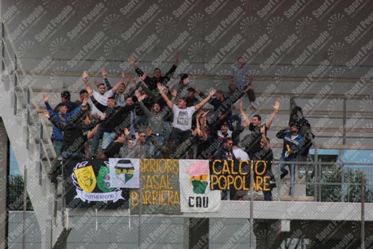 fiano-romano-casal-barriera-promozione-laziale-2016-17-01