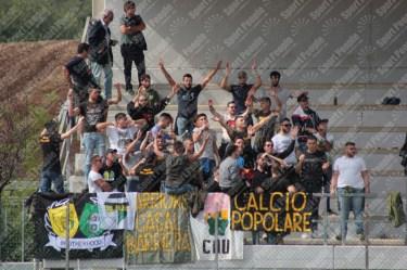 fiano-romano-casal-barriera-promozione-laziale-2016-17-41