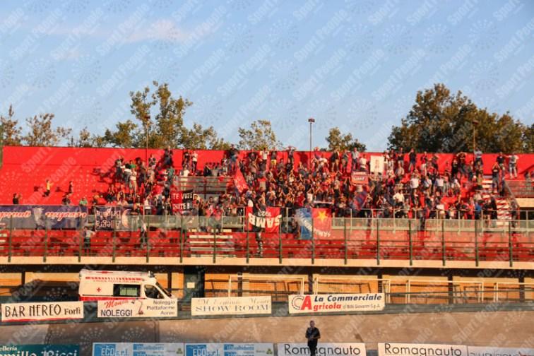 forli-sambenedettese-lega-pro-2016-17-05