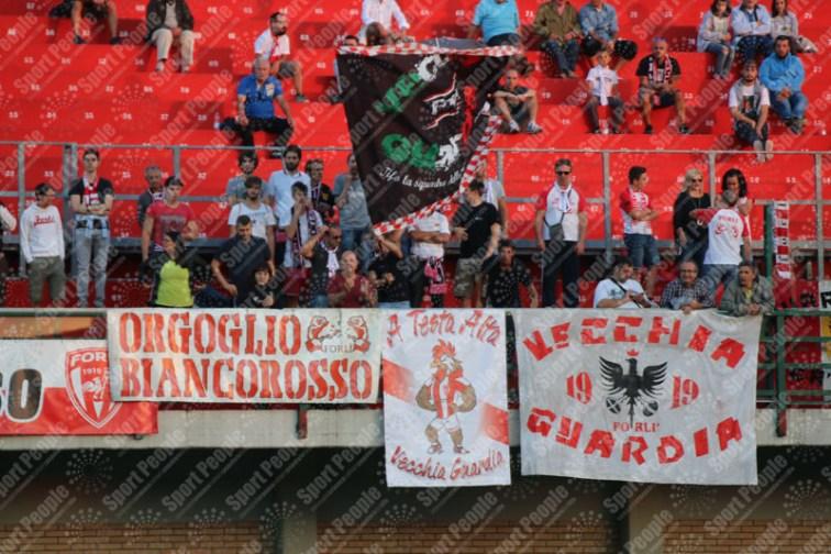 forli-sambenedettese-lega-pro-2016-17-08