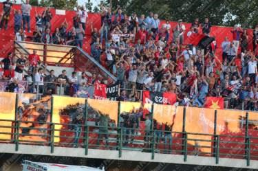 forli-sambenedettese-lega-pro-2016-17-10