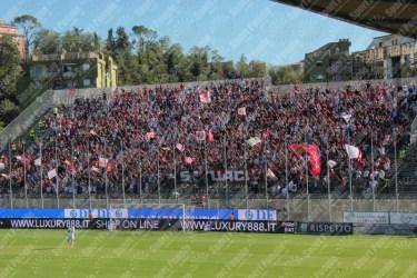 frosinone-bari-serie-b-2016-17-10
