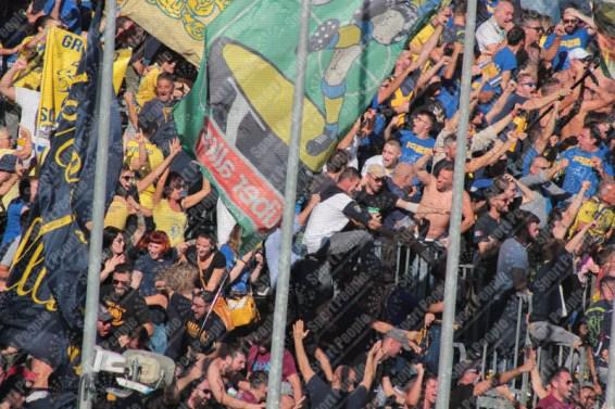 frosinone-bari-serie-b-2016-17-19