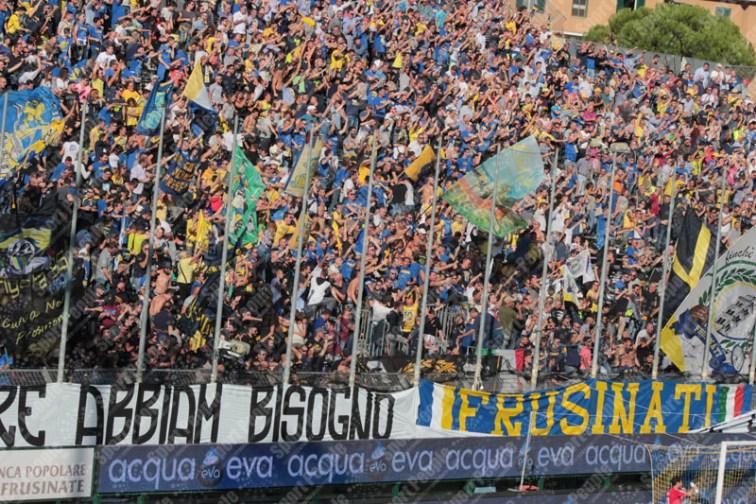 frosinone-bari-serie-b-2016-17-20