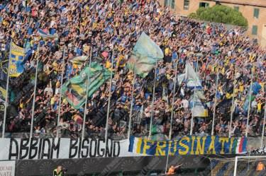 frosinone-bari-serie-b-2016-17-33