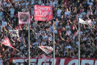 frosinone-bari-serie-b-2016-17-35