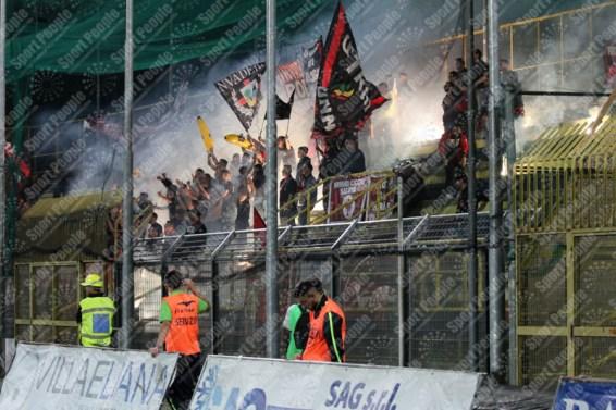 juve-stabia-foggia-lega-pro-2016-17-11
