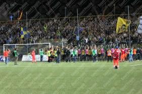 juve-stabia-foggia-lega-pro-2016-17-18
