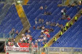 roma-astra-giurgiu-europa-league-2016-17-04