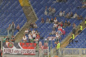 roma-astra-giurgiu-europa-league-2016-17-05
