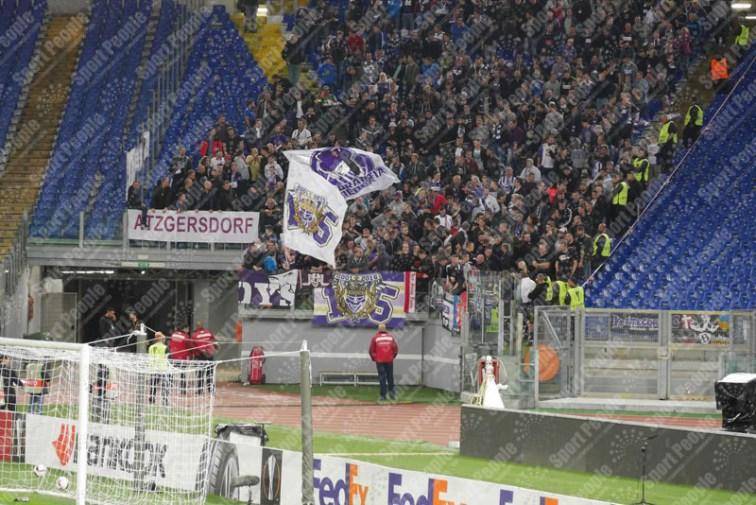 roma-austria-vienna-europa-league-2016-17-01