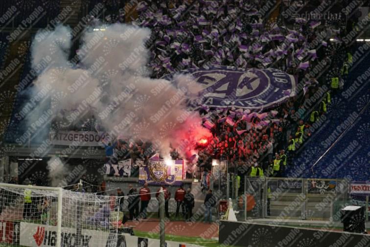 roma-austria-vienna-europa-league-2016-17-09