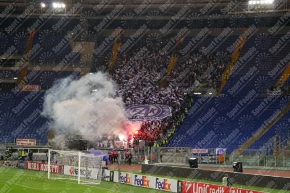 roma-austria-vienna-europa-league-2016-17-10