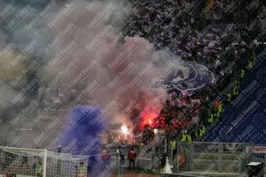 roma-austria-vienna-europa-league-2016-17-13